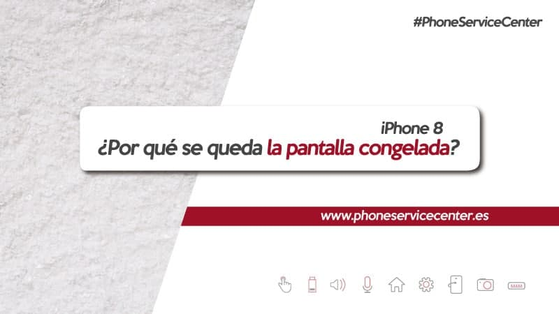 iphone-8-pantalla-congelada