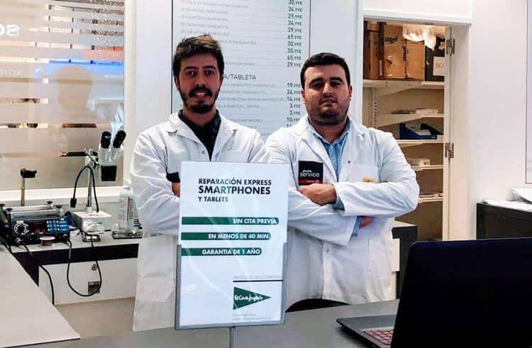 phone-service-center-ECI-Bilbao