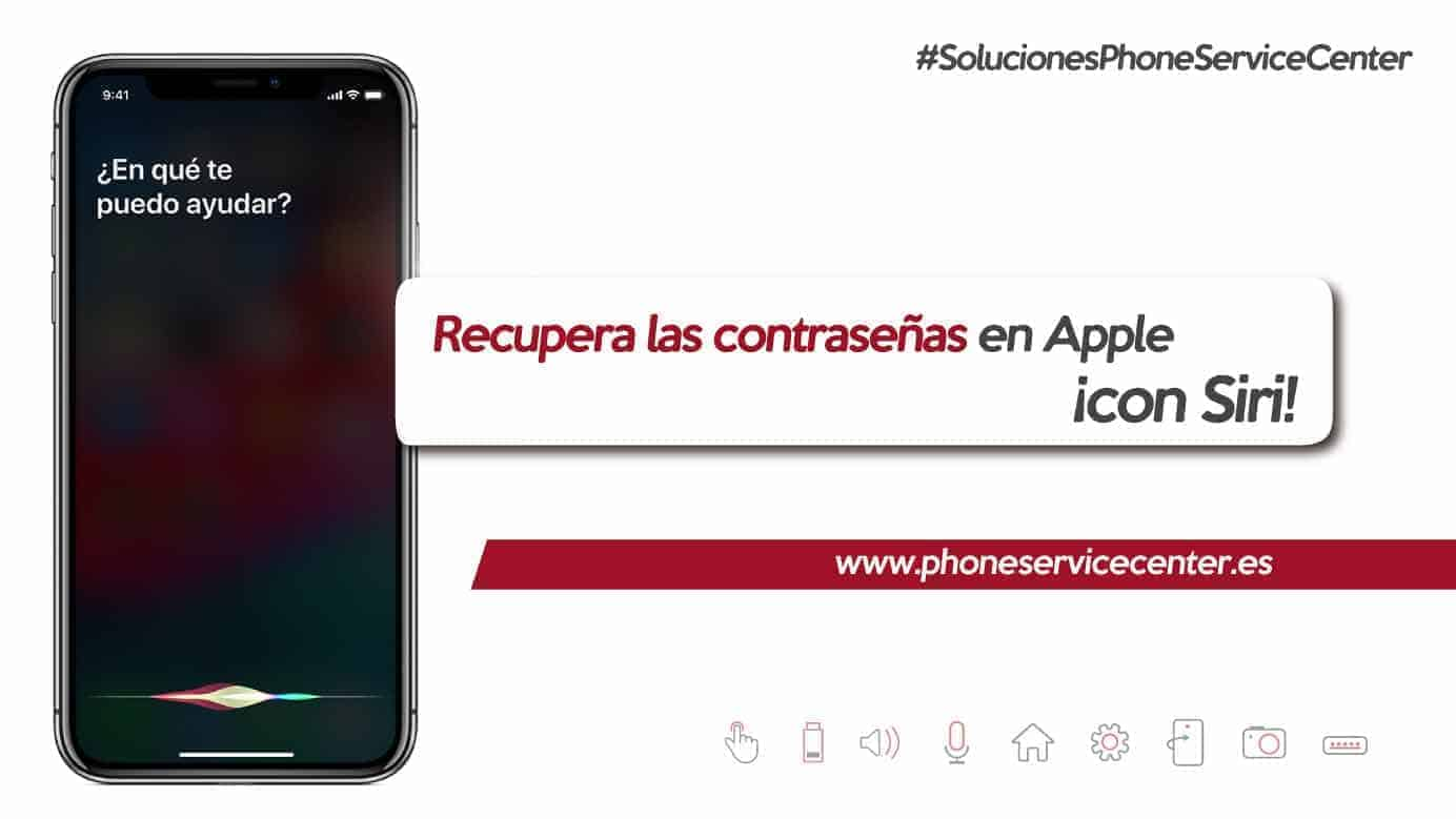 recuperar-contrasenas-en-Apple