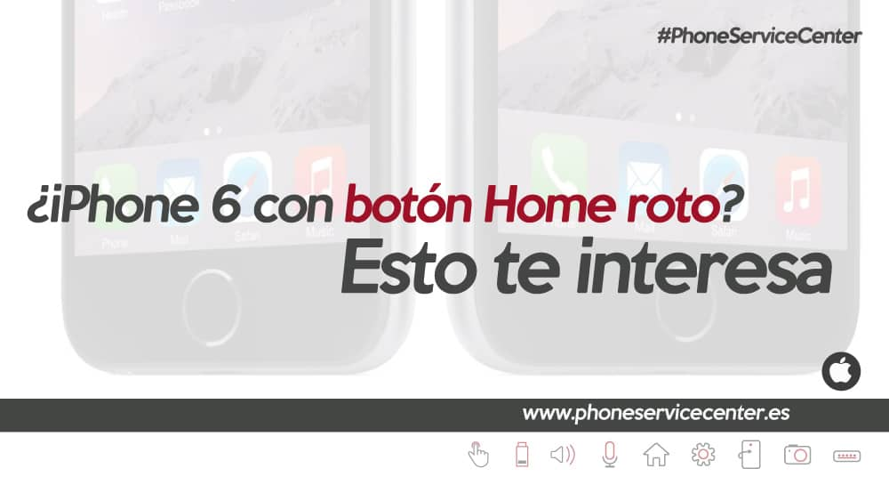 boton-home-roto-iphone-6