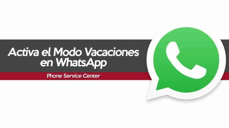 como-activar-el-modo-vacaciones-en-WhatsApp