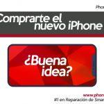 comprar-el-nuevo-iphone-buena-idea