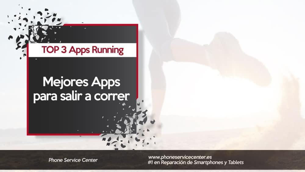 apps-para-hacer-running