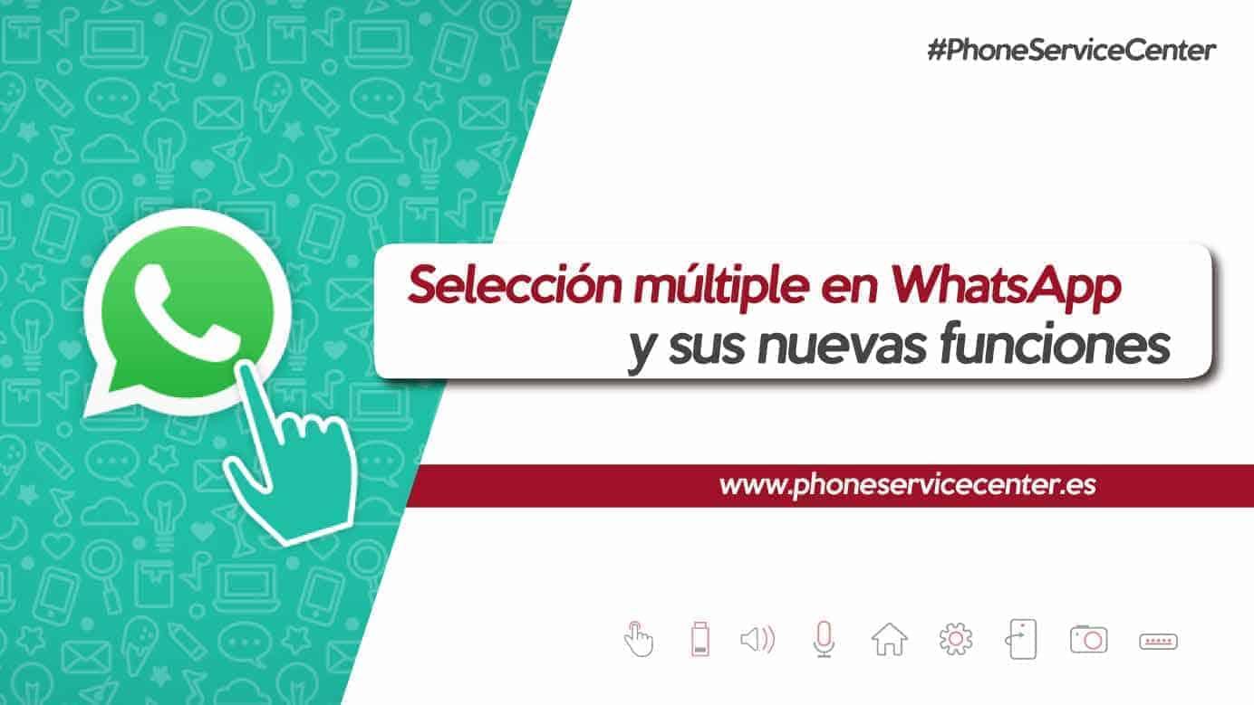 seleccion-multiple-en-WhatsApp