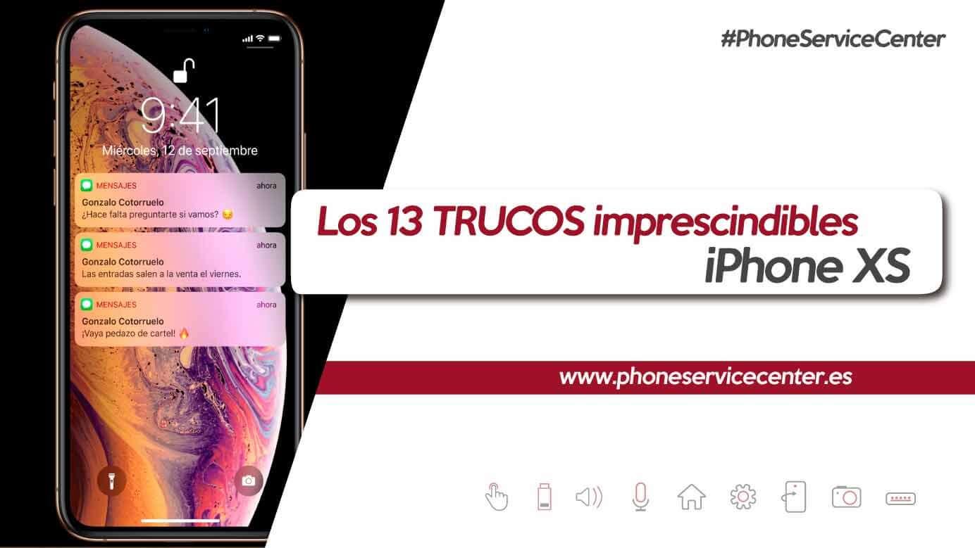trucos-para-iPhone-XS