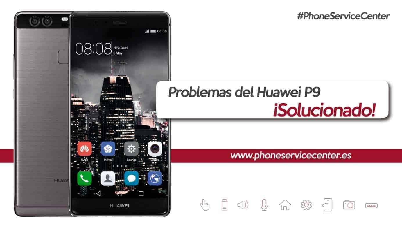 4a649e49a65 Phone Service Center, Autor en Reparación de Smartphones y Tablets ...