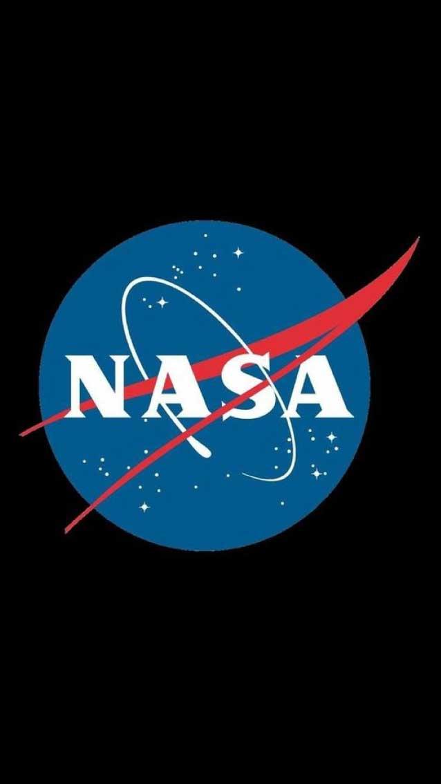 Fondo de pantalla iPhone NASA