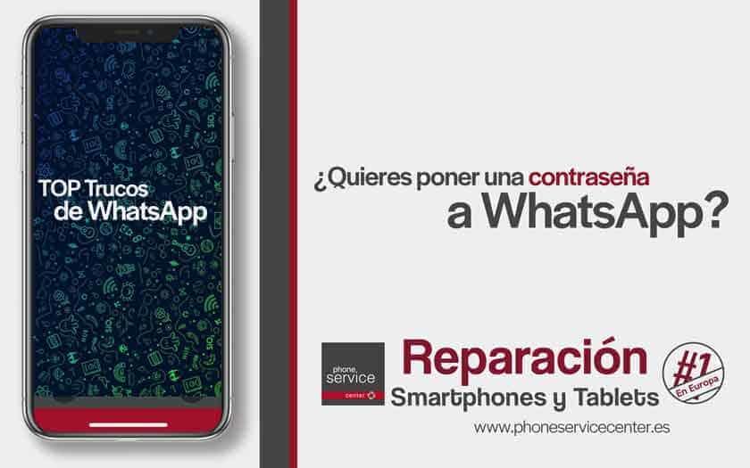 poner-una-contrasena-a-WhatsApp