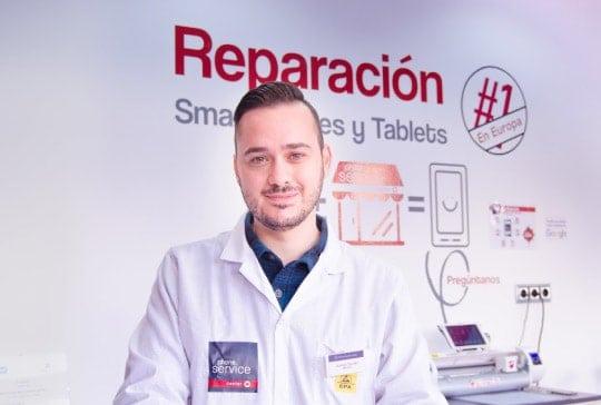 reparacion-de-moviles-en-madrid-phone-service-center-servicio-tecnico-