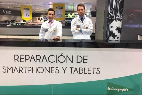 reparacion-de-moviles-en-madrid-phone-service-center-servicio-tecnico-el-corte-ingles-