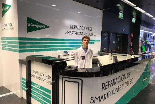 reparacion-de-moviles-en-madrid-phone-service-center-servicio-tecnico-el-corte-ingles-pozuelo