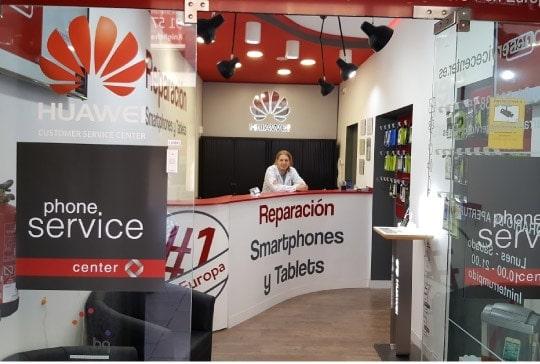 reparacion-de-moviles-en-madrid-phone-service-center-servicio-tecnico-fuencarral-100
