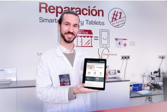 reparacion-de-moviles-en-madrid-phone-service-center-servicio-tecnico-republica-dominicana