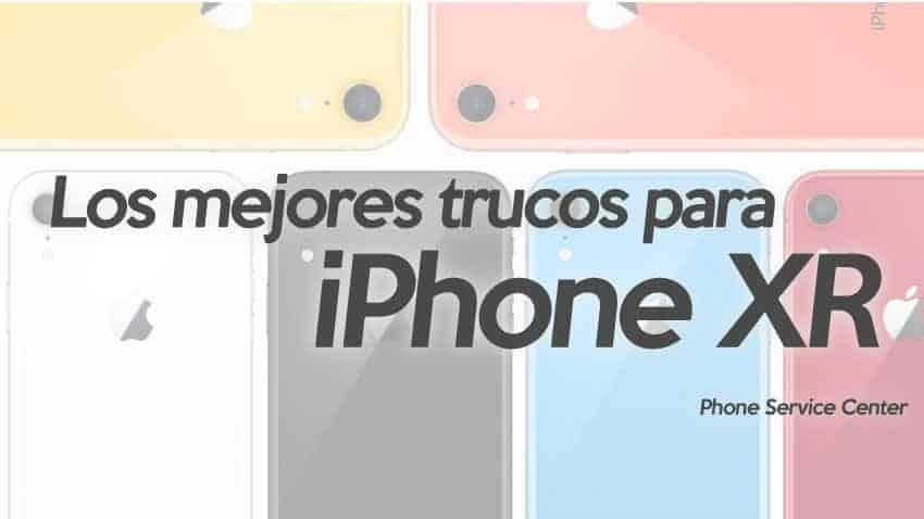 los-mejores-trucos-para-iphone-xr