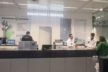 reparacion-de-iphone-en-barcelona-en-el-corte-ingles-de-diagonal