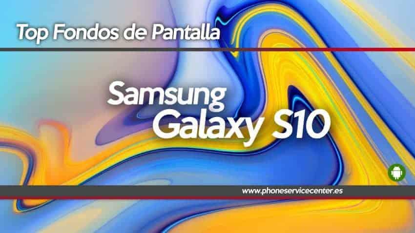 top-fondos-de-pantalla-samsung-galaxy-s10
