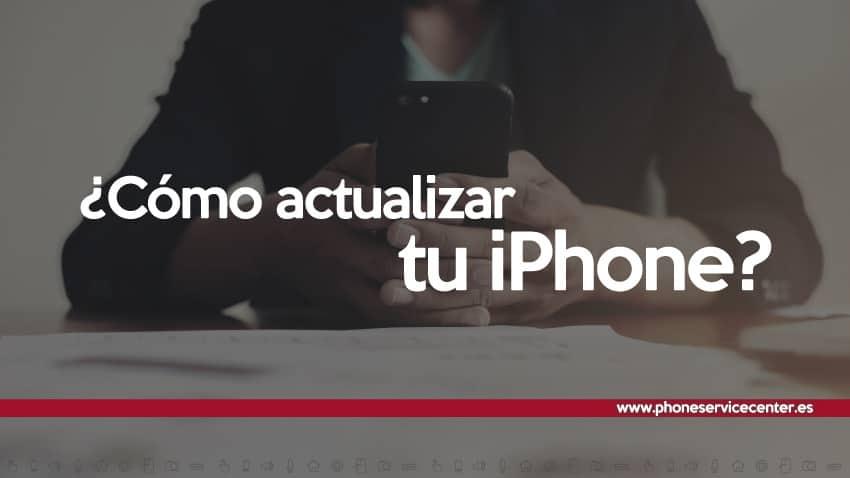 Como-se-Actualiza-iOS-iphone