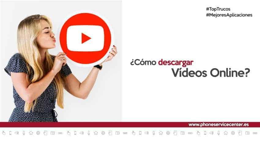 como-descargar-videos-online