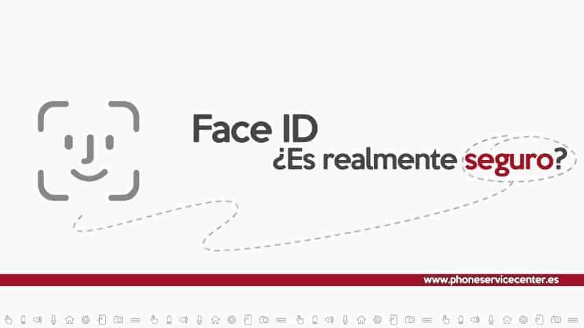 es-seguro-face-id-iphone-reconocimiento-facial