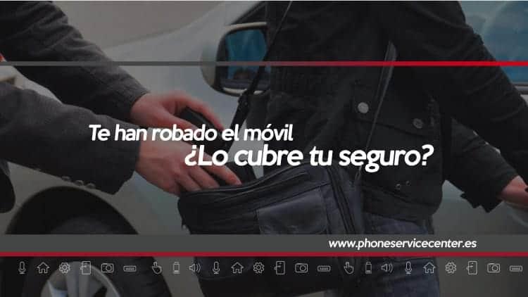 Mi seguro cubre el robo de m vil phone service center - El seguro de casa cubre el movil ...