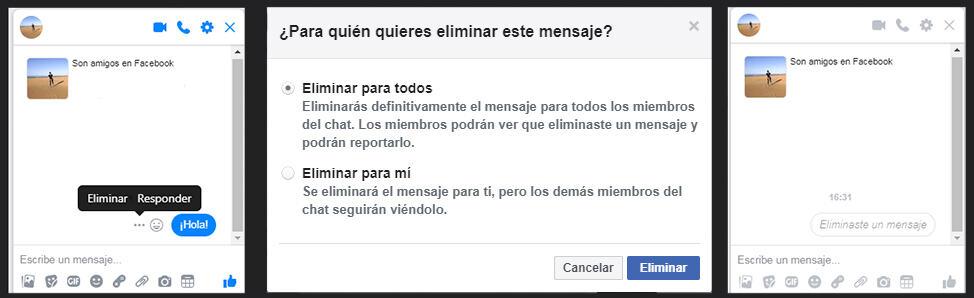 como-eliminar-un-mensaje-enviado-en-facebook-messenger