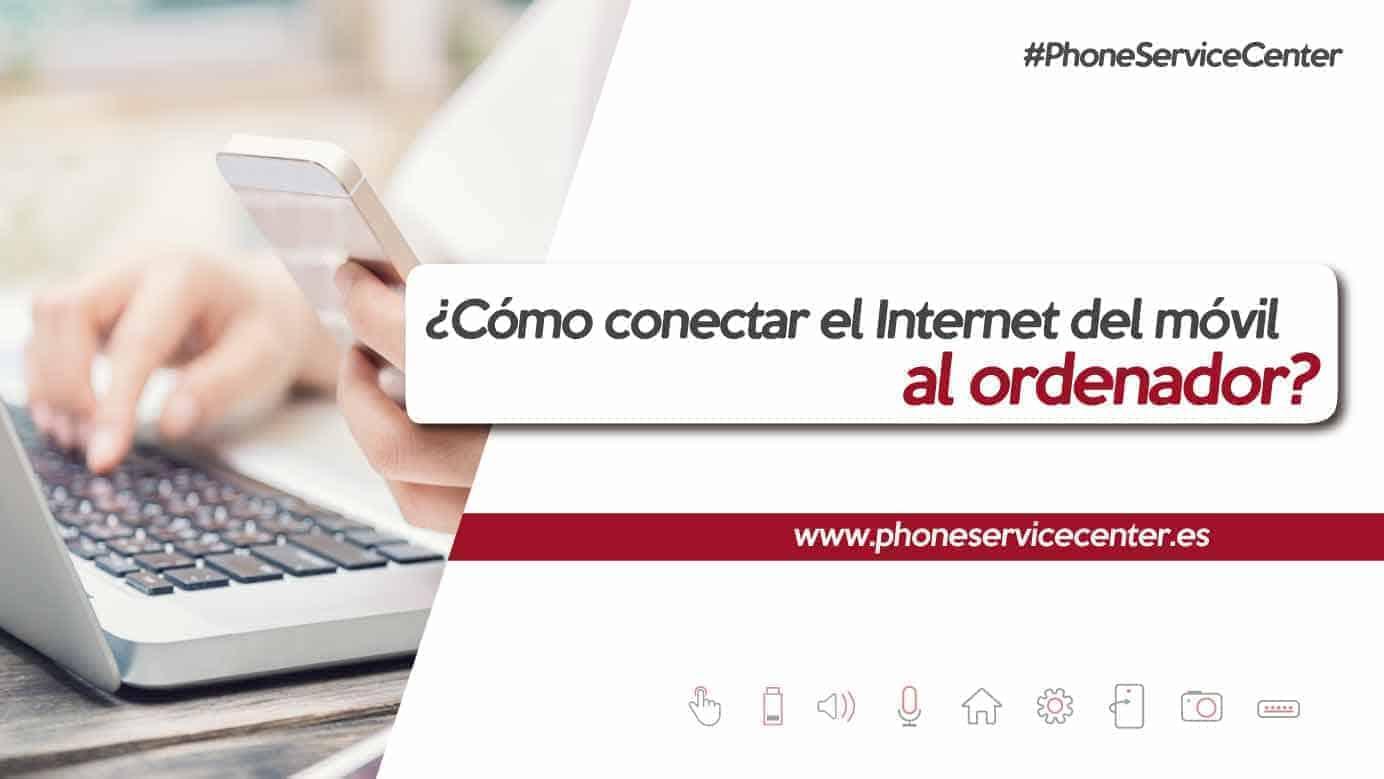 conectar-el-Internet-movil-al-ordenador