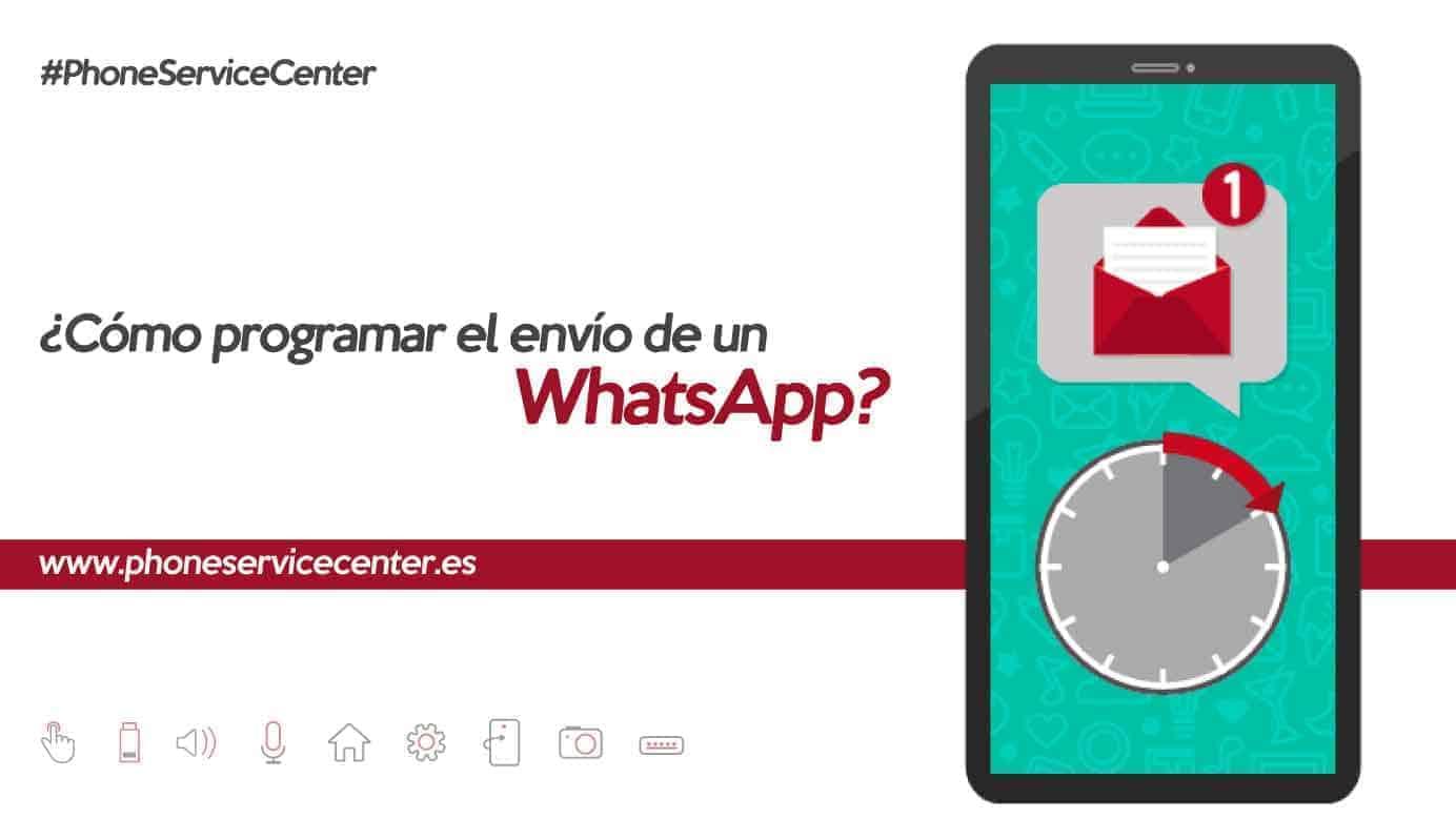 programar-el-envio-de-un-WhatsApp