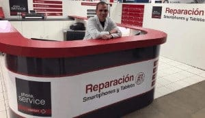 reparacion-de-moviles-en-barcelona-carrefour-cabrera-de-mar