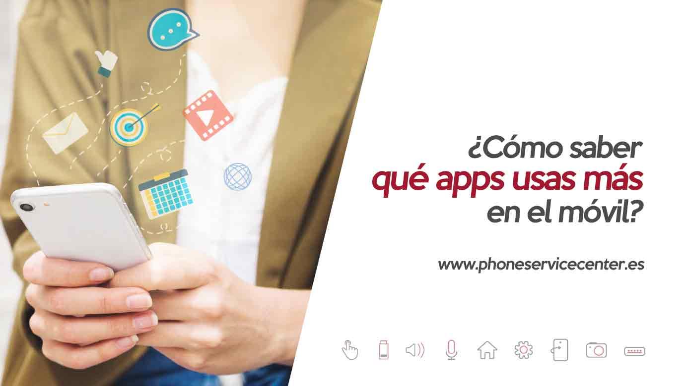 apps-usas-mas