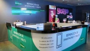 phone-service-center-el-corte-ingles-goya