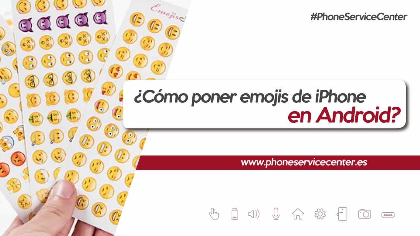 poner-emojis-iphone-en-Android