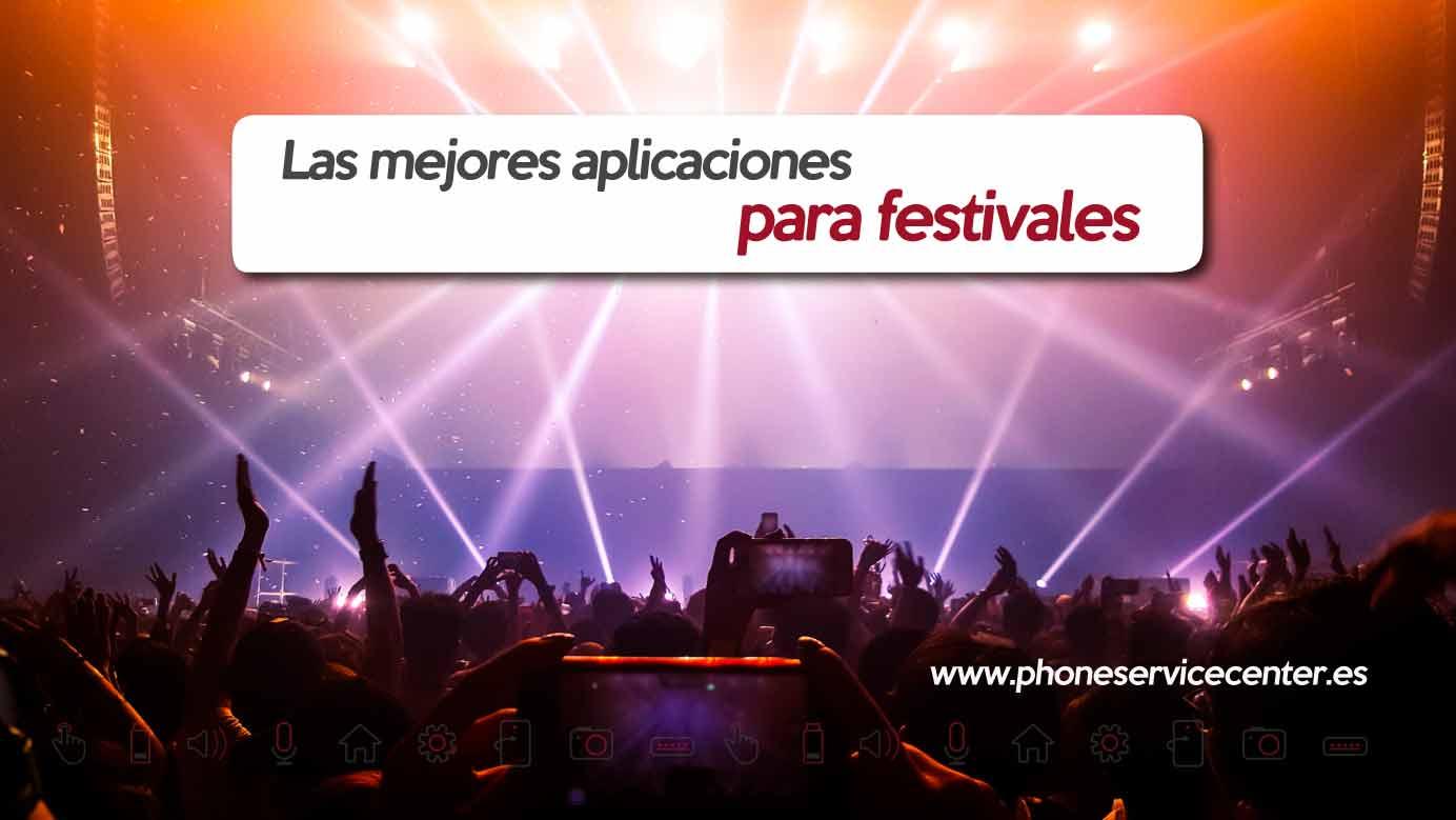 aplicaciones-para-festivales