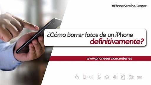 borrar-fotos-de-iPhone