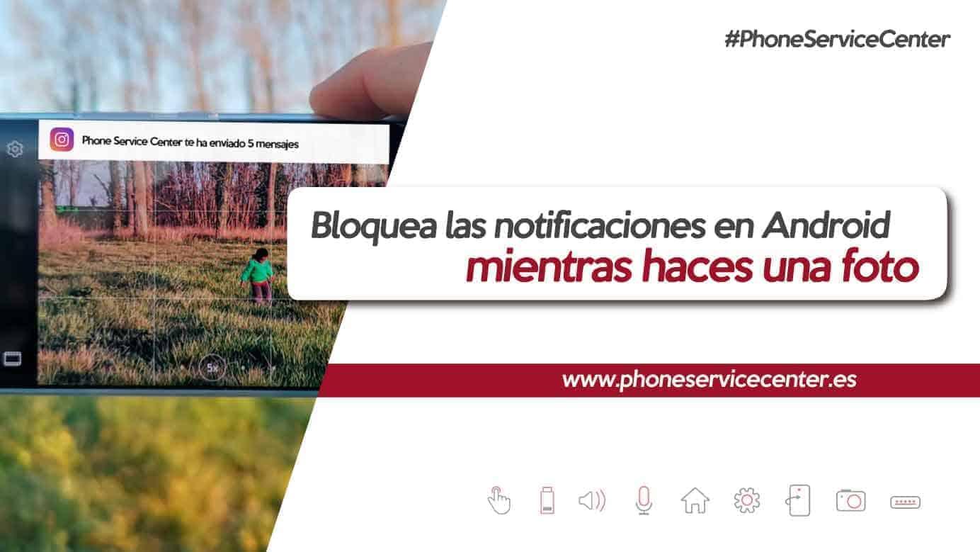 notificaciones-android-foto