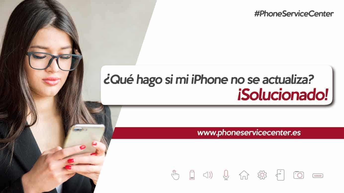 iphone-no-se-actualiza