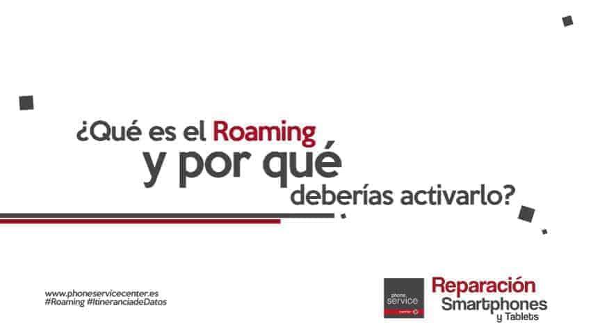 roaming-en-el-movil