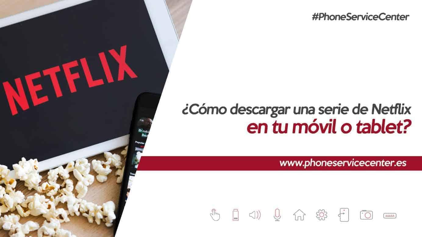 descargar-serie-Netflix