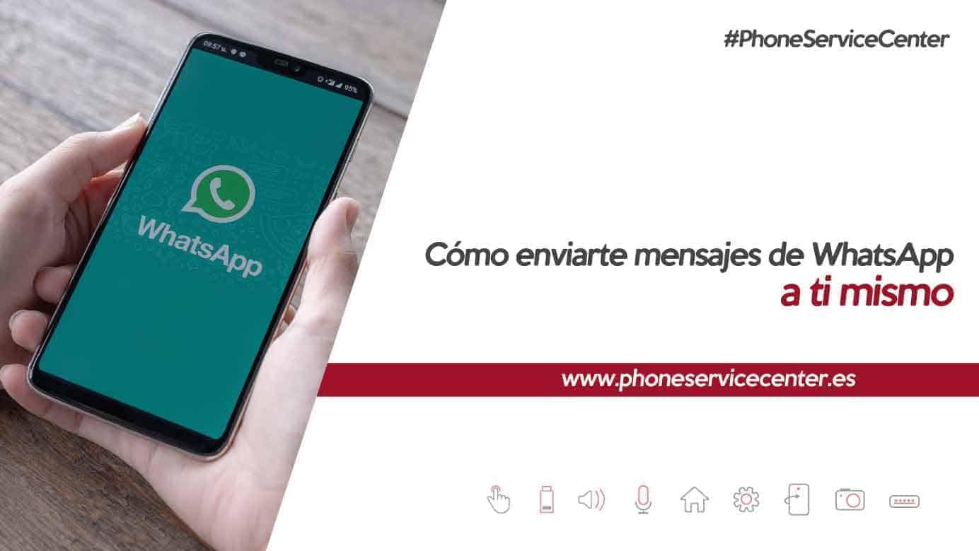 enviarte-WhatsApps-a-ti-mismo
