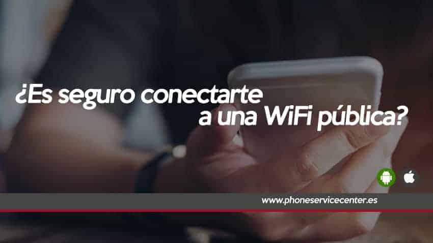 peligros-de-conectarse-a-una-red-wifi-publica