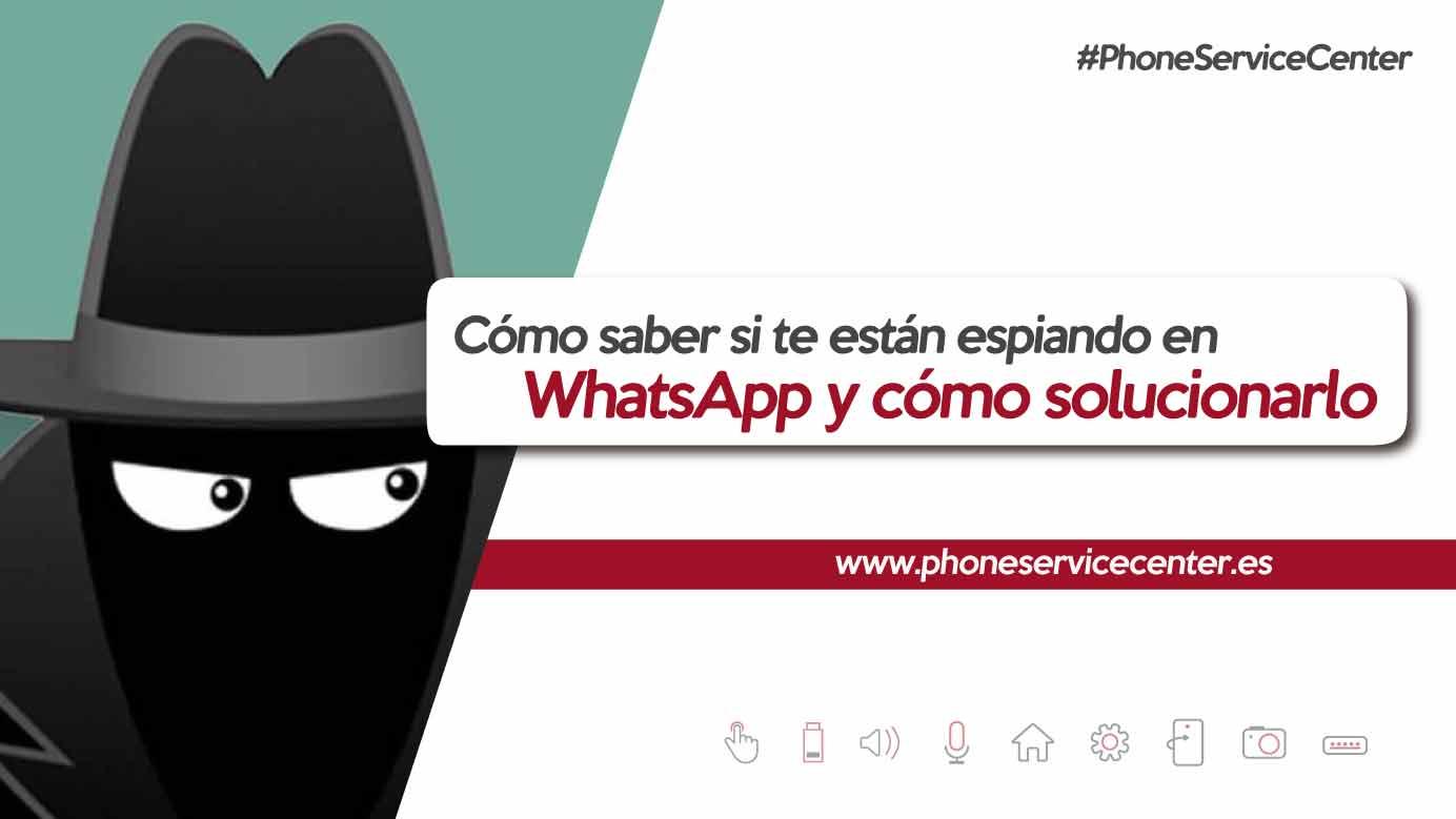 saber-si-te-estan-espiando-en-WhatsApp