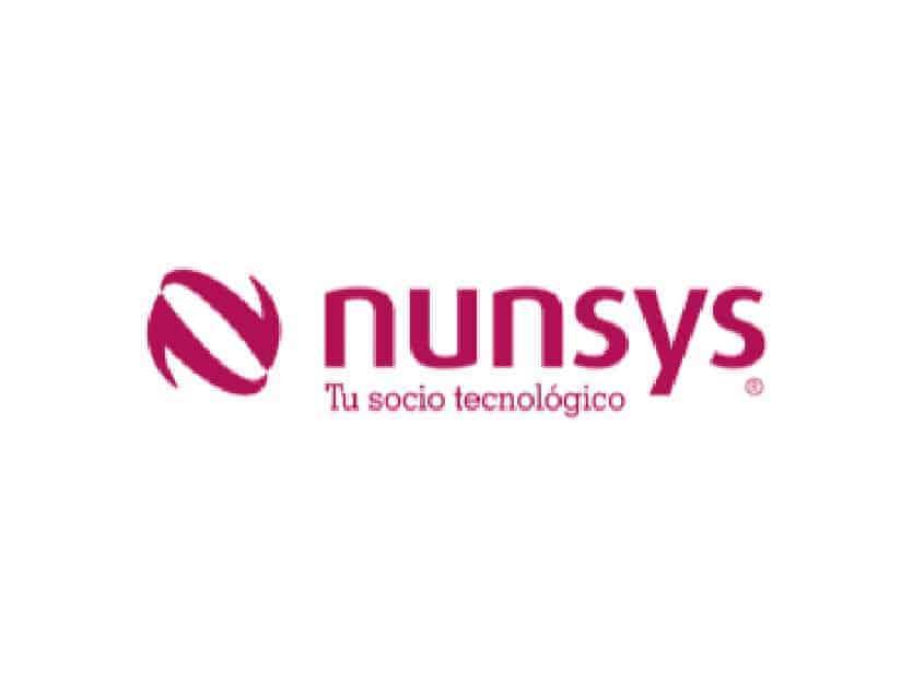 Nuestros-partners_reparacion_moviles-02