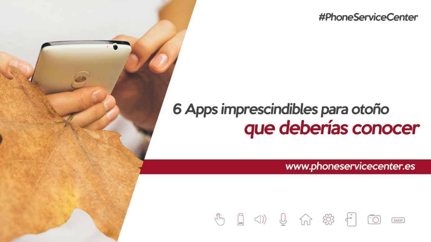 apps-para-el-otono