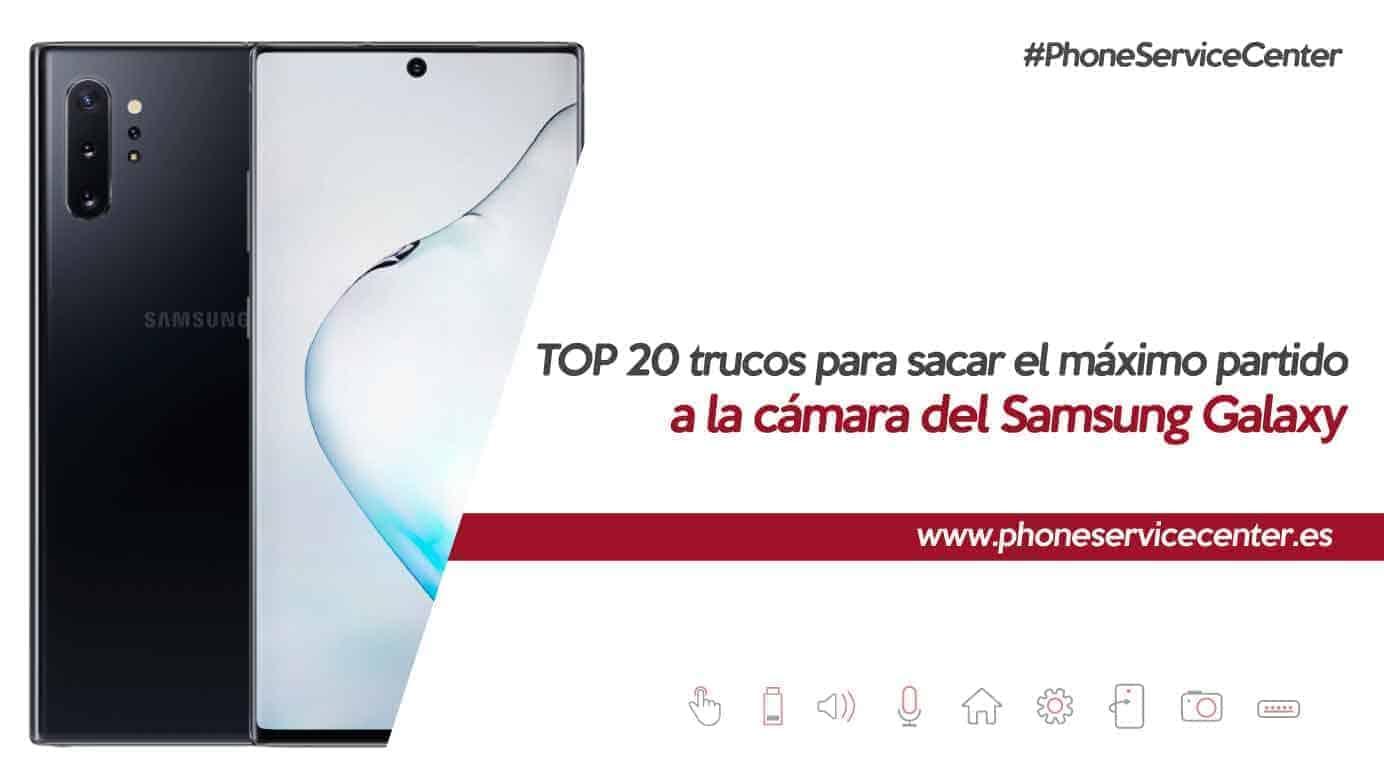 camara-del-Samsung-Galaxy