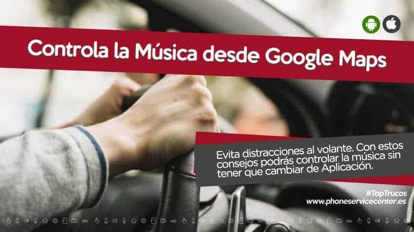 controla-musica-desde-google-maps-spotify