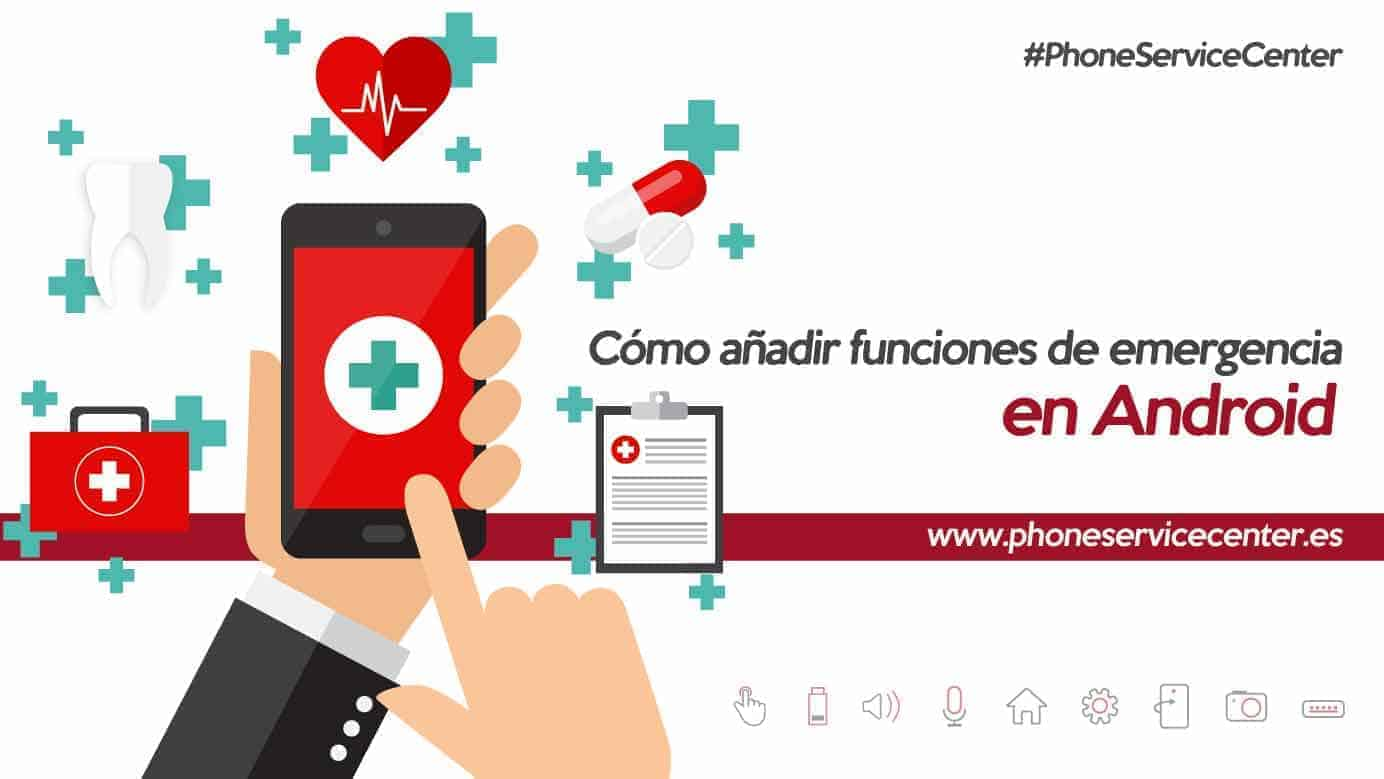 emergencia-en-Android