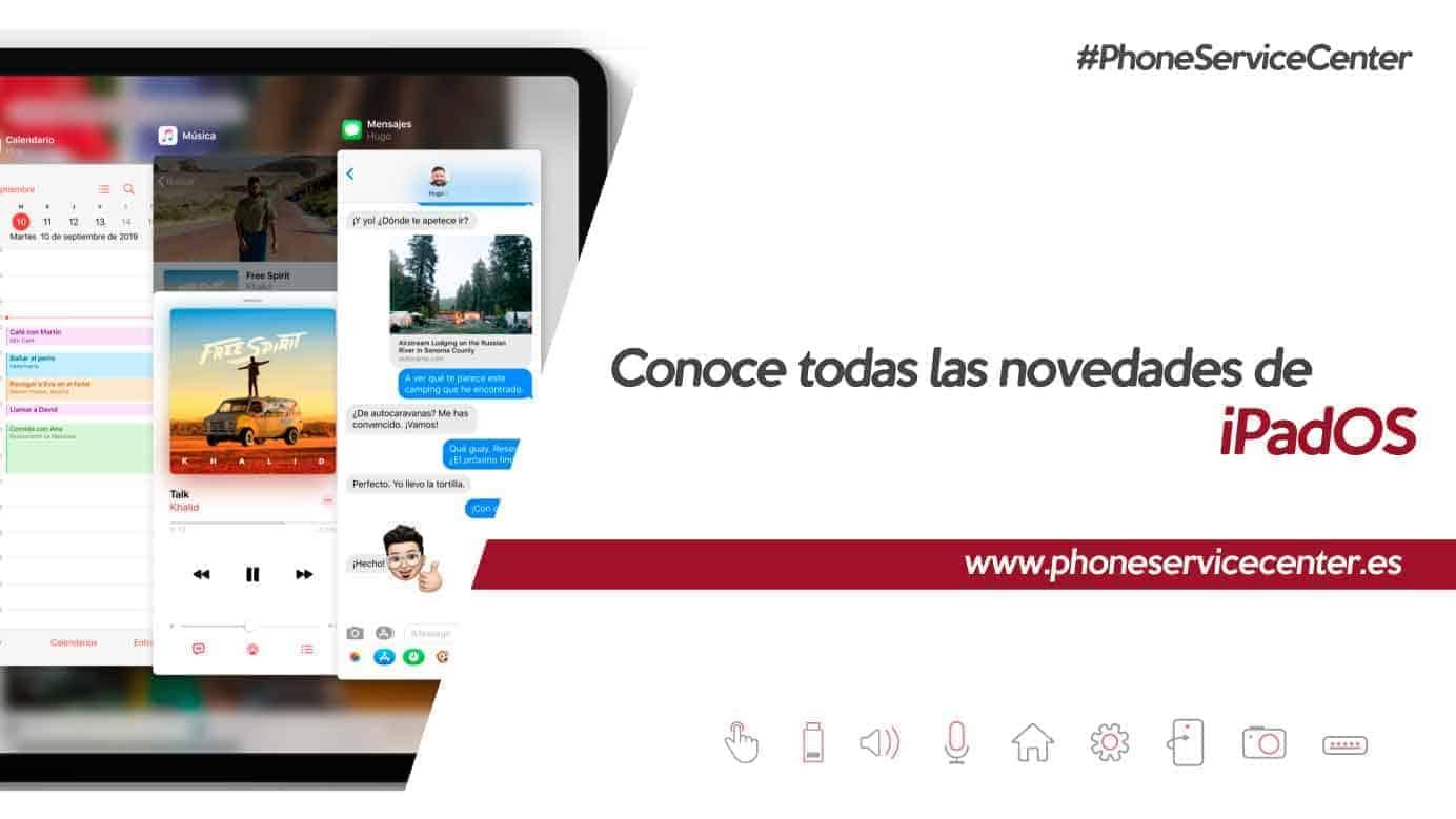 novedades-de-iPadOS