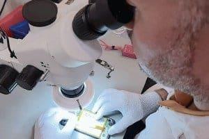 tecnico-de-reparacion-de-moviles-y-tablets-empleo