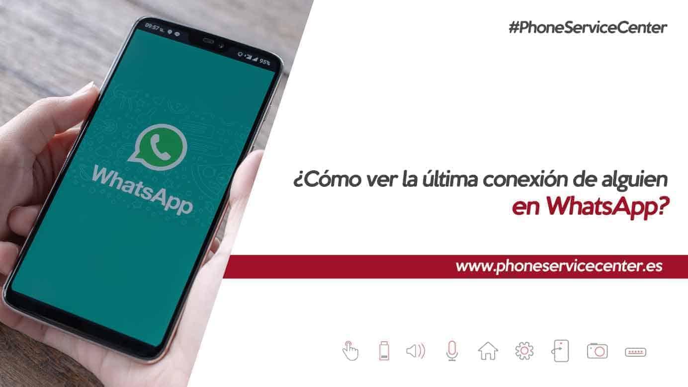 última-conexión-WhatsApp