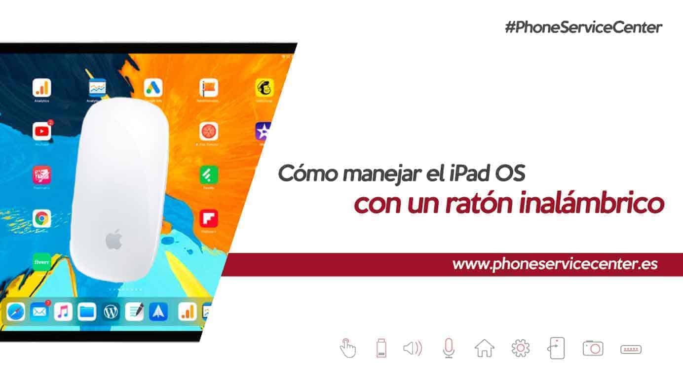 usar-el-iPad-OS-con-un-raton-inalambrico