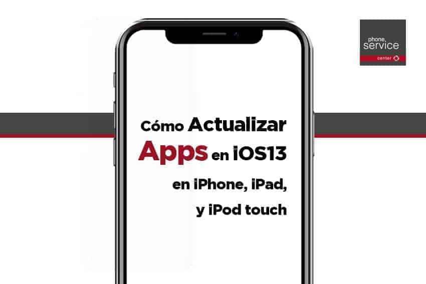 actualizar-apps-en-iOS13